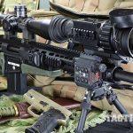 SHOW Show 2015 law enforcement accessories Armasight Apollo Pro