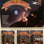 SHOT Show 2015 Weapon Sights MGM Eagle Eye Switchview