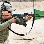 SureFire Institute AK Training 1