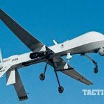 Unmanned Aircraft Systems Unmanned Aerial Systems SWMP April 2015 MQ-1 Predator
