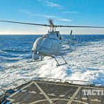 Unmanned Aircraft Systems Unmanned Aerial Systems SWMP April 2015 MQ-8 Fire Scout