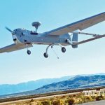 Unmanned Aircraft Systems Unmanned Aerial Systems SWMP April 2015 RQ-5 Hunter