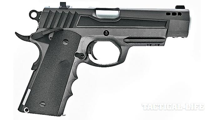 Concealed Carry Pistols 2015 American Tactical FXH