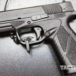 Concealed Carry Pistols 2015 Bersa BP380CC