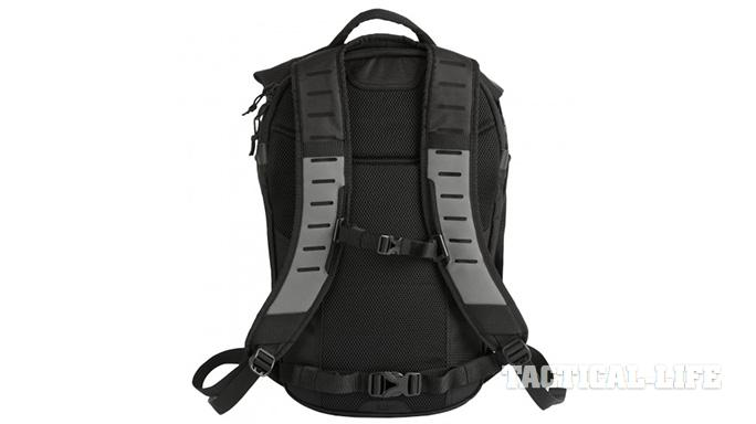 5.11 Tactical COVRT Boxpack back