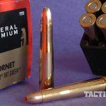 New Ammo 2015 Federal Premium