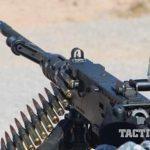 New Ammo 2015 Goldbelt Wolf