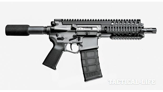 AR Pistols TW May 15 POF-USA P415 Pistol