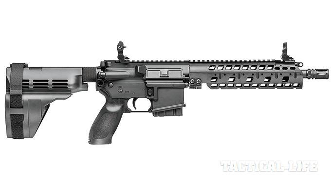 AR Pistols TW May 15 Sig Sauer P516