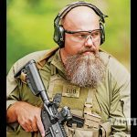 .45 ACP vs. 9mm John Chapman