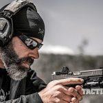 .45 ACP vs. 9mm Chris Costa