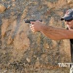 .45 ACP vs. 9mm Frank Proctor