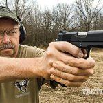 .45 ACP vs. 9mm Bill Wilson