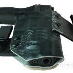 Comfort Holsters Bentley Glock 43