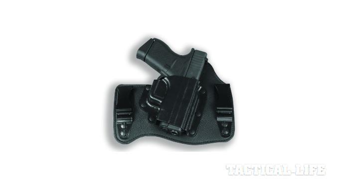 Galco Gunleather Glock 43 Holster
