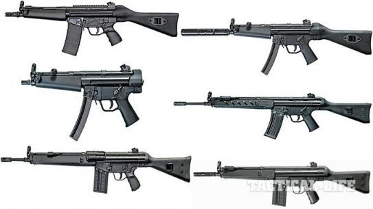 6 New HK Clones From Moore Advanced Dynamics