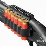 Mesa Tactical SureShell Carrier TW May 2015 combat shotgun