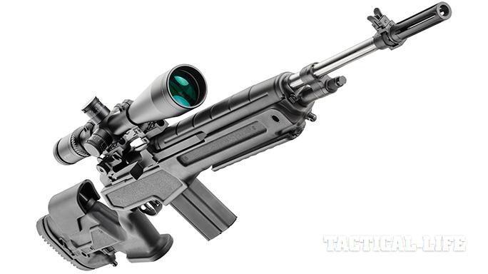 Springfield Armory Loaded M1A top 10 1