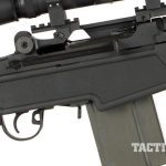 Springfield Armory Loaded M1A top 10 2