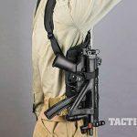 Sling TW May 2015 DeSantis Gunhide DSD Rig
