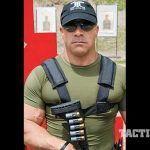 Sling TW May 2015 Jersey Tactical Chalker Sling