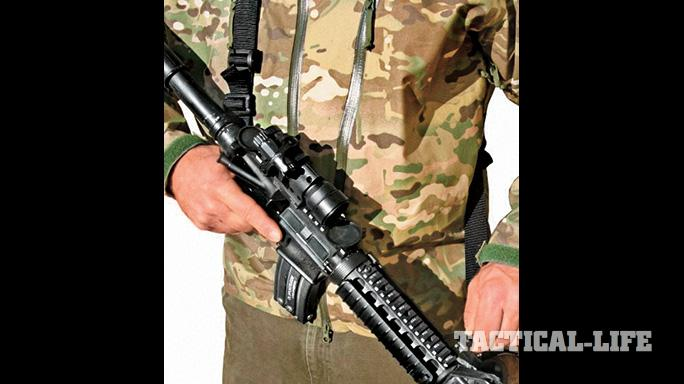 Sling TW May 2015 Spec-Ops Patrol Sling