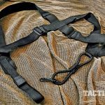 Sling TW May 2015 Zahal Shoulder Harness Sling