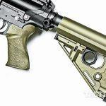 AR Stocks TW May 2015 LaRue Tactical RAT