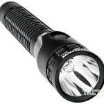 SWAT Roundup International 2014 Nightstick NSR-9944XL