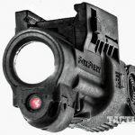 SWAT Roundup International 2014 FoxFury AWL-P Laser-Tac