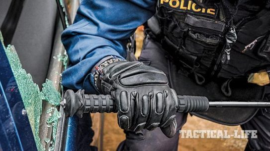 17 Pieces of Elite Gear From the 32nd SWAT Roundup International