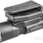 Tactical Weapons May 2015 SUREFIRE Y300 ULTRA