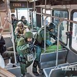Las Vegas Metropolitan Police Department Zebra Force TW May 2015 enter
