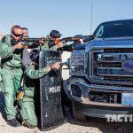 Las Vegas Metropolitan Police Department Zebra Force TW May 2015 truck