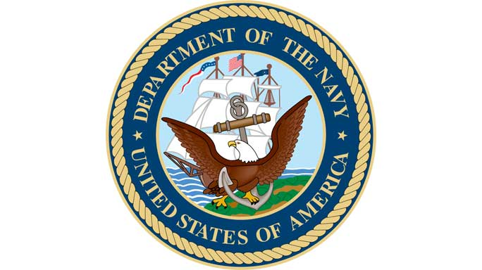 u.s navy, navy, navy fitness suit, us navy, us navy fitness suit