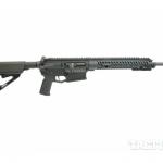 Adams Arms .308 Patrol Battle Rifle right