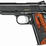 AHM 2015 1911 9mm Dan Wesson Guardian