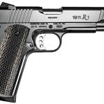 AHM 2015 1911 9mm Remington R1 Enhanced