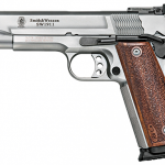 AHM 2015 1911 9mm Smith & Wesson 1911 Pro Series