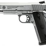 AHM 2015 1911 9mm Taurus 1911