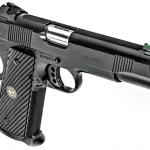 AHM 2015 1911 9mm Wilson Combat CQB Elite
