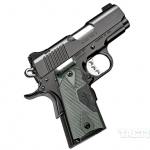 AHM 2015 Covert 1911 Kimber Ultra Carry TLE II (LG)