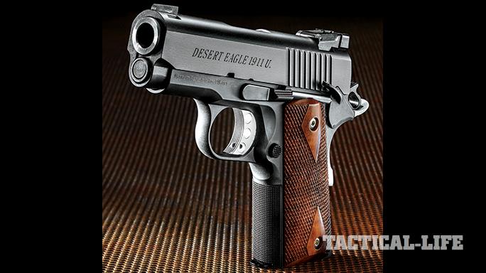 AHM 2015 Covert 1911 Magnum Research Inc.