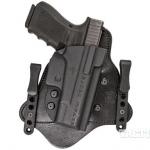 Comp-Tac MTAC Glock 43 holster