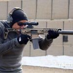 Sig Sauer MCX Series exclusive video