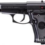 Air Pistols GBG BERETTA 84FS