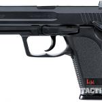 Air Pistols GBG HECKLER & KOCH USP