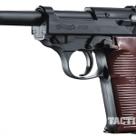 Air Pistols GBG WALTHER P38