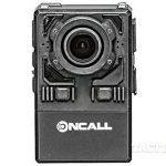 Fire Cam OnCall GWLE June 2015 body camera