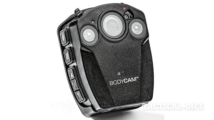 Pro-Vision BodyCam GWLE June 2015 body camera